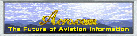 Aviation Info