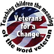 Veterans for a change